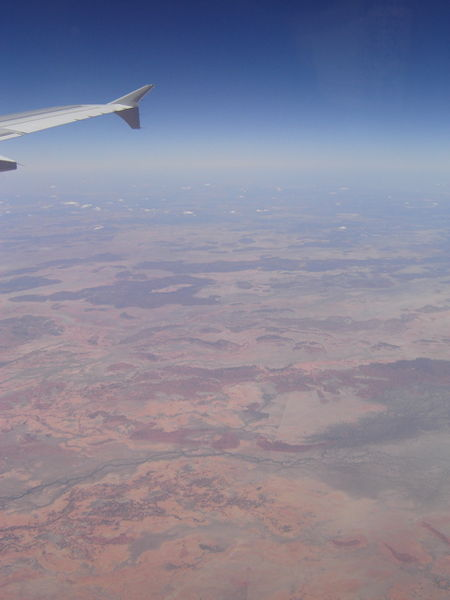 450px-Outback