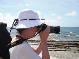 Beths camera australia dec 18-20 2011 016