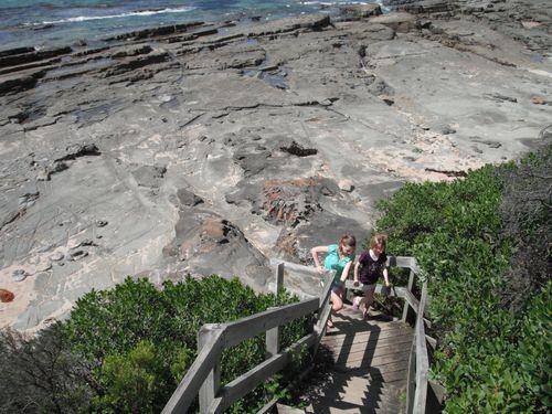 Beths camera australia dec 18-20 2011 020