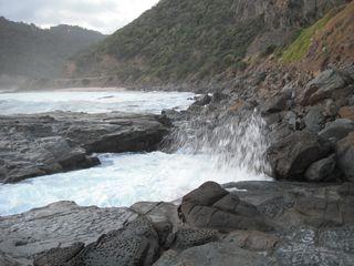 Australia 2011 dec 21 129