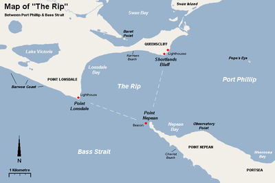 400px-Map_of_The_Rip