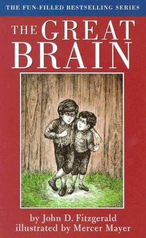 The-great-brain